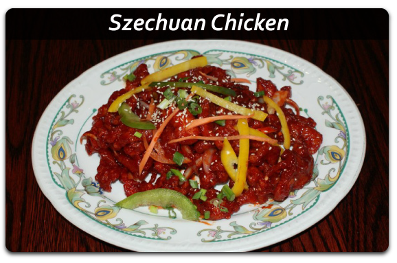 swezan chicken
